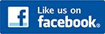 Tractari auto Constanta Facebook
