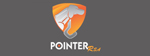Logo Pointer